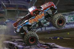 MonsterTruck2.jpg