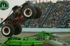 MonsterTruck3.jpg